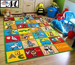 Image Result For Dr Seuss Area Rug Kids Rugs Kids Playroom