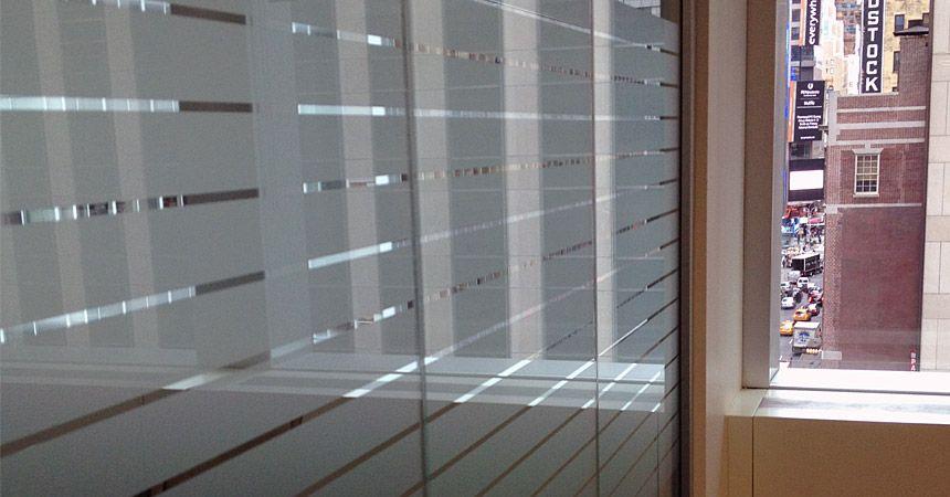 Frosting Strips 3mdustedcrystal Sojitz 860w 01 Glass