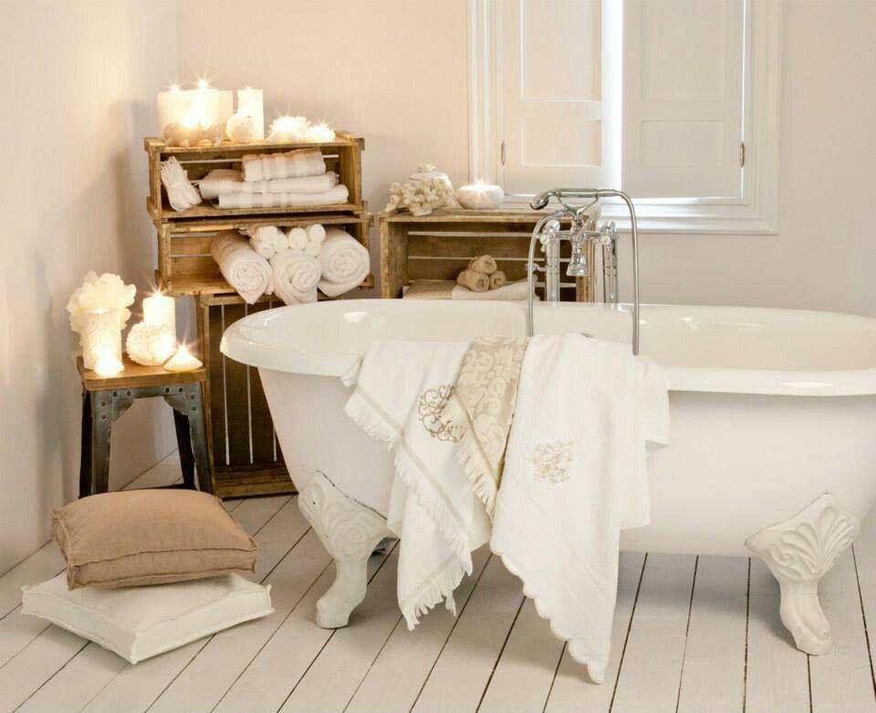 Bagno Zara ~ Best zara home gustar images child room