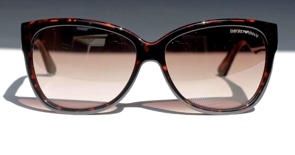 14f49b2fb8 lentes de sol para mujer armani - Buscar con Google | ACCESORIOS ...