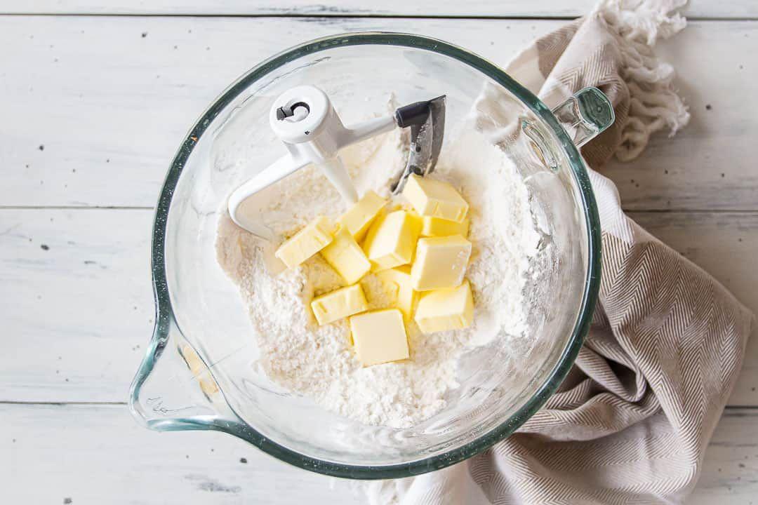 Best banana cake recipe i love how this bakes up so soft