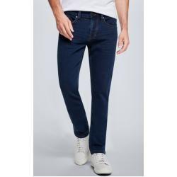 Liam jeans, azul oscuro StrellsonStrellson