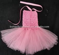 Resultado de imagen para como hacer un vestido de niña