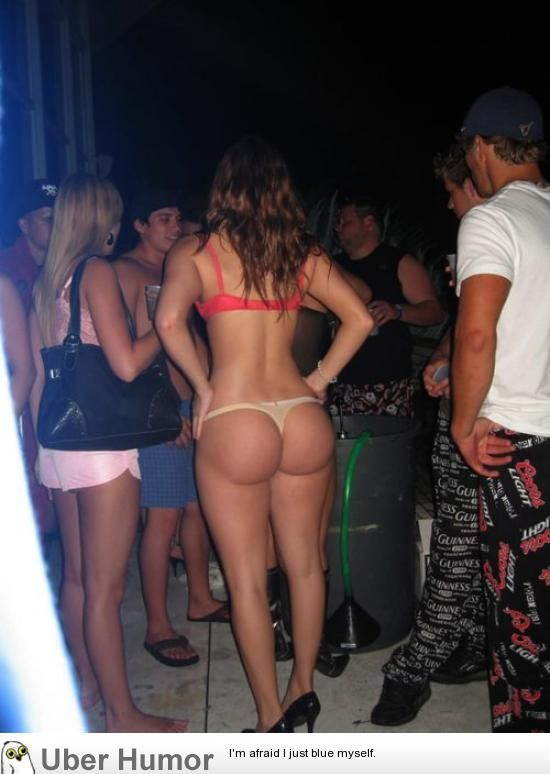 ohh so hot | uhh hmm | pinterest | nice asses and nice