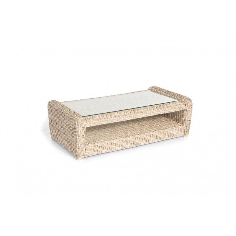Lounge Tisch \
