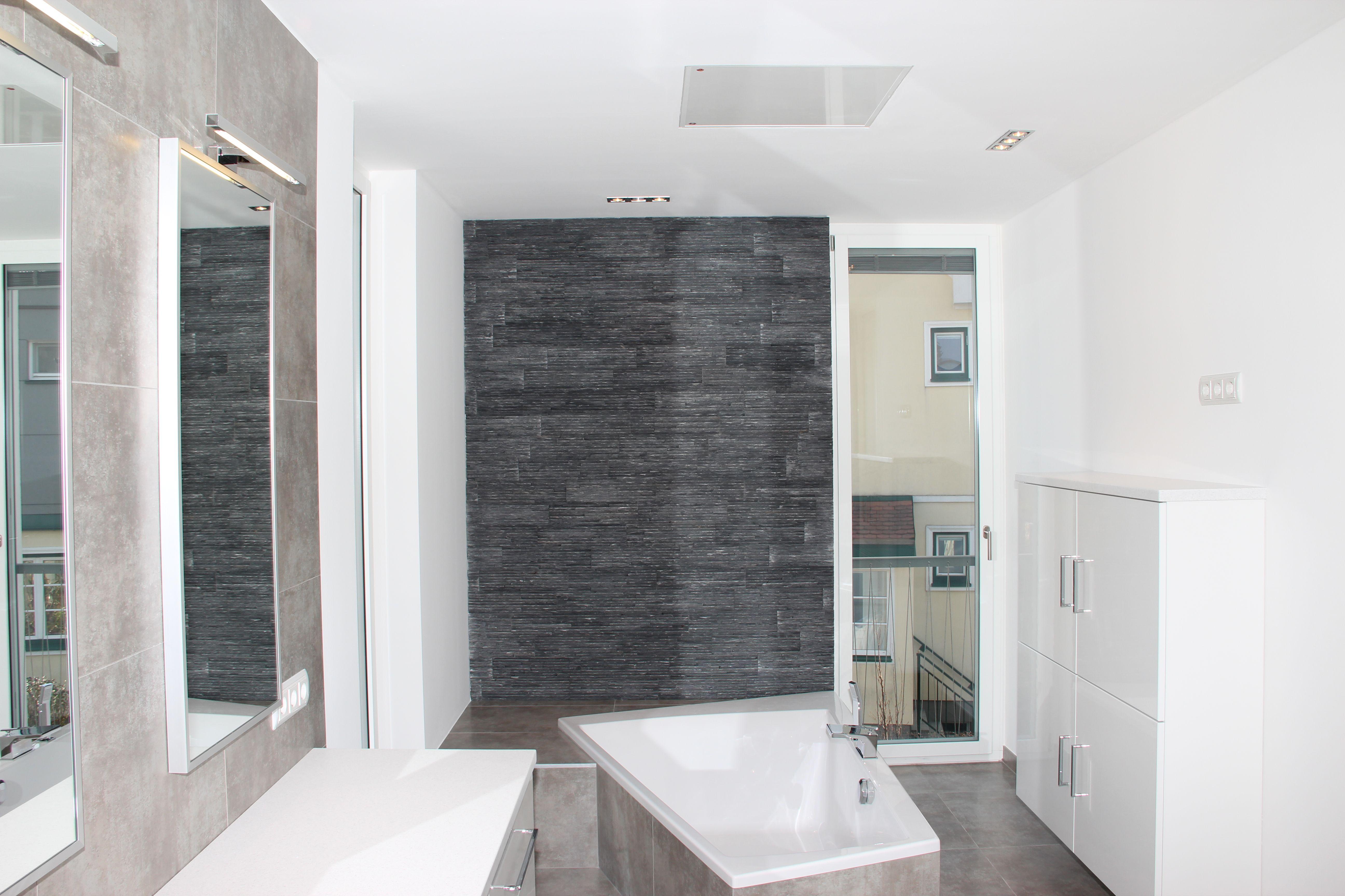 Ob Neubau Sanierung Oder Zusatzheizung Infrarotheizungen Von Easytherm Sind Ideal Furs Badezimmer Geeignet Sie S Infrarotheizung Heizungssysteme Wohn Design