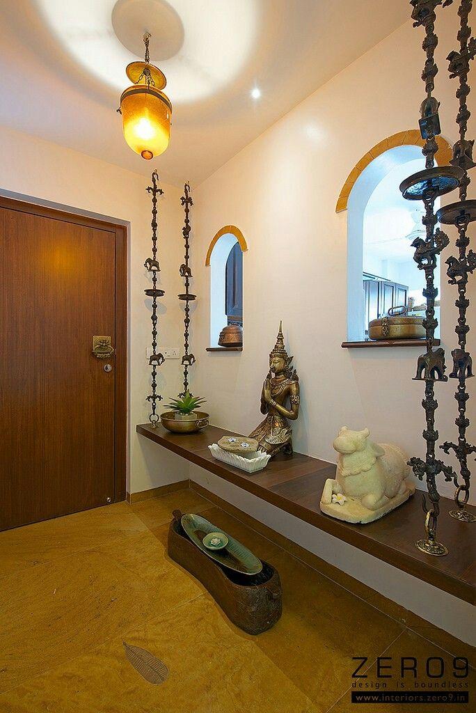 Living room designs indian home decor interior decoration also pin by neha havanurkar on lobby ideas rh pinterest