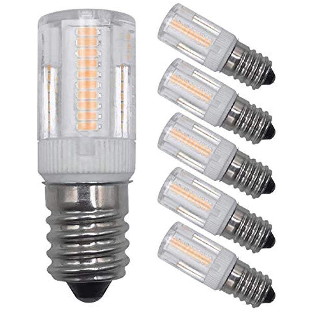 Led Lampen Dimmbar