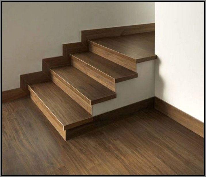 Wood Look Ceramic Tile Google Search Flooring Ideas
