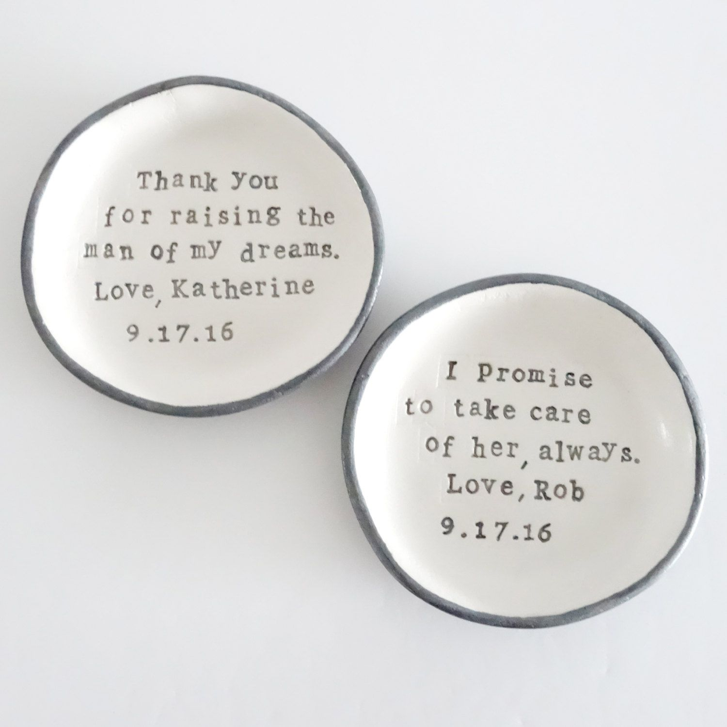 Mother Of The Groom Gift, Mother Of The Bride Gift