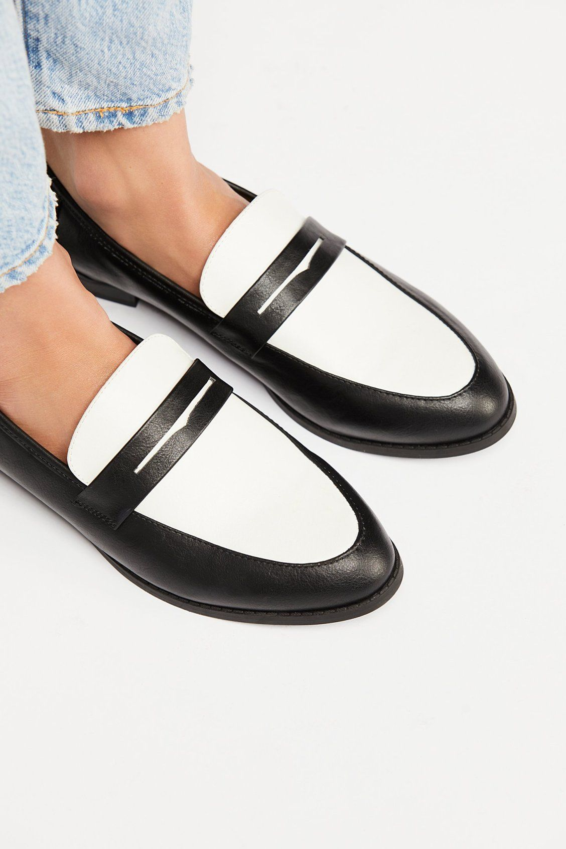 best seller cheap price clearance buy Lou Lou Penny Loafer shopping online free shipping under 70 dollars EvizGfsgR9