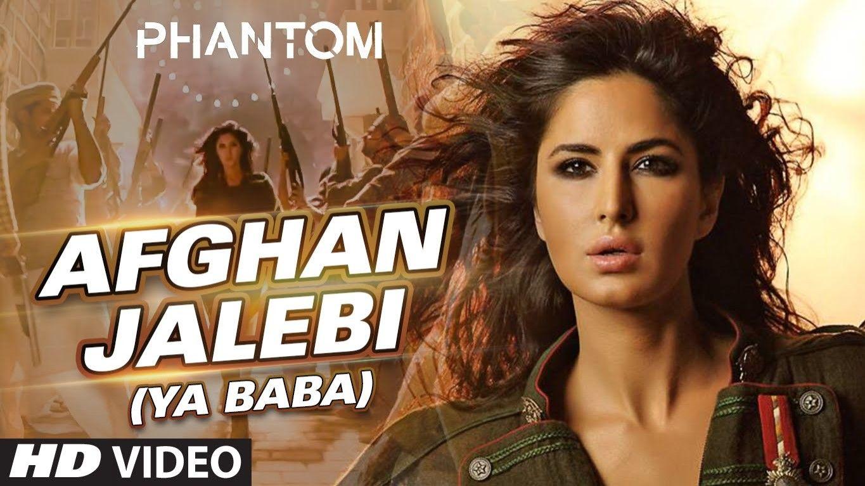 jalebi indian movie songs mp3 download