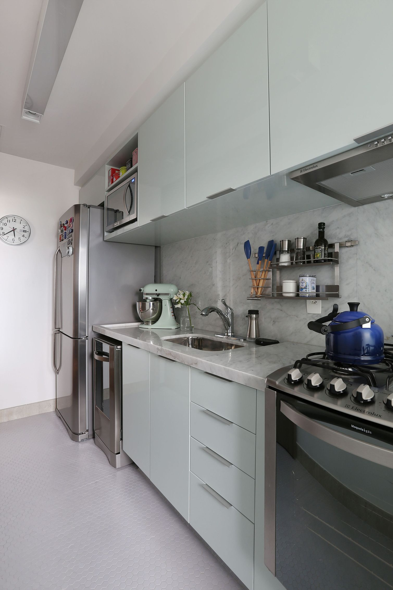 mandril | Studio Brooklin | decoracao de ambientes | Pinterest ...