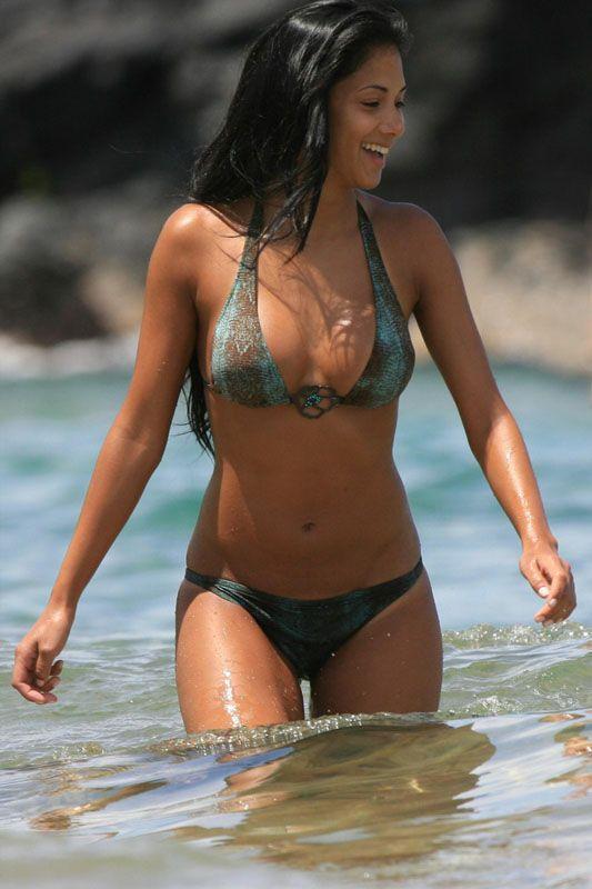 Nicole Scherzinger Bra Size On Actressbrasize Com Actressbrasize Com