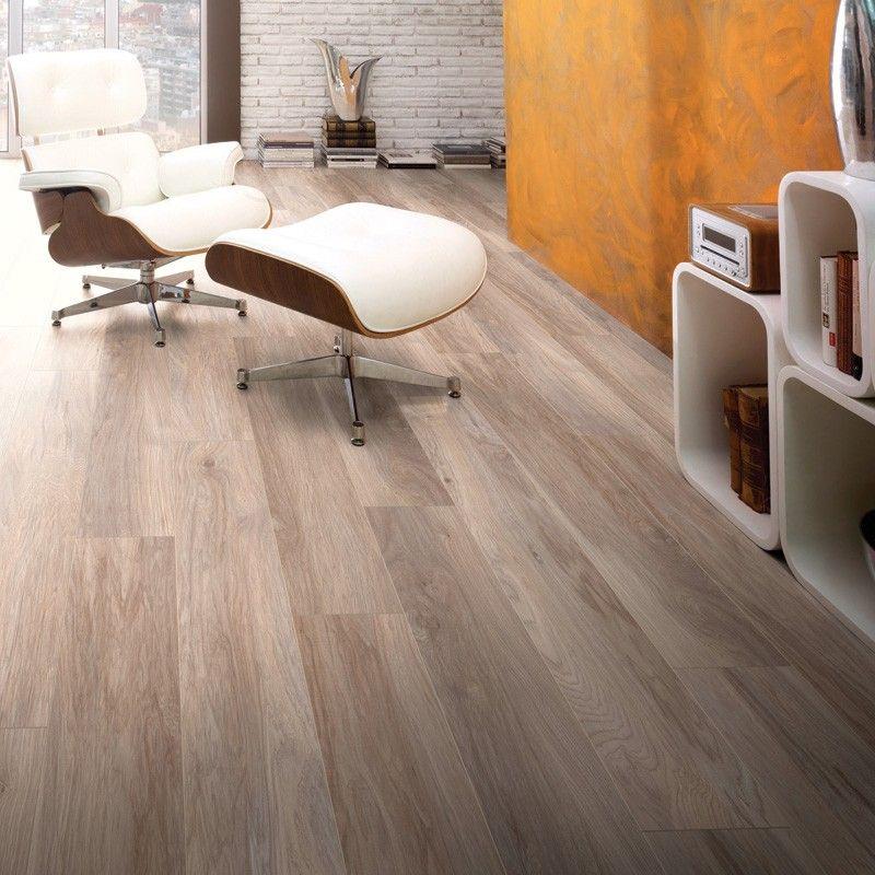 Krono Original Vintage Classic 10mm Olympus Hickory Laminate Flooring Choices Flooring Laminate Flooring Laminate Hardwood Flooring