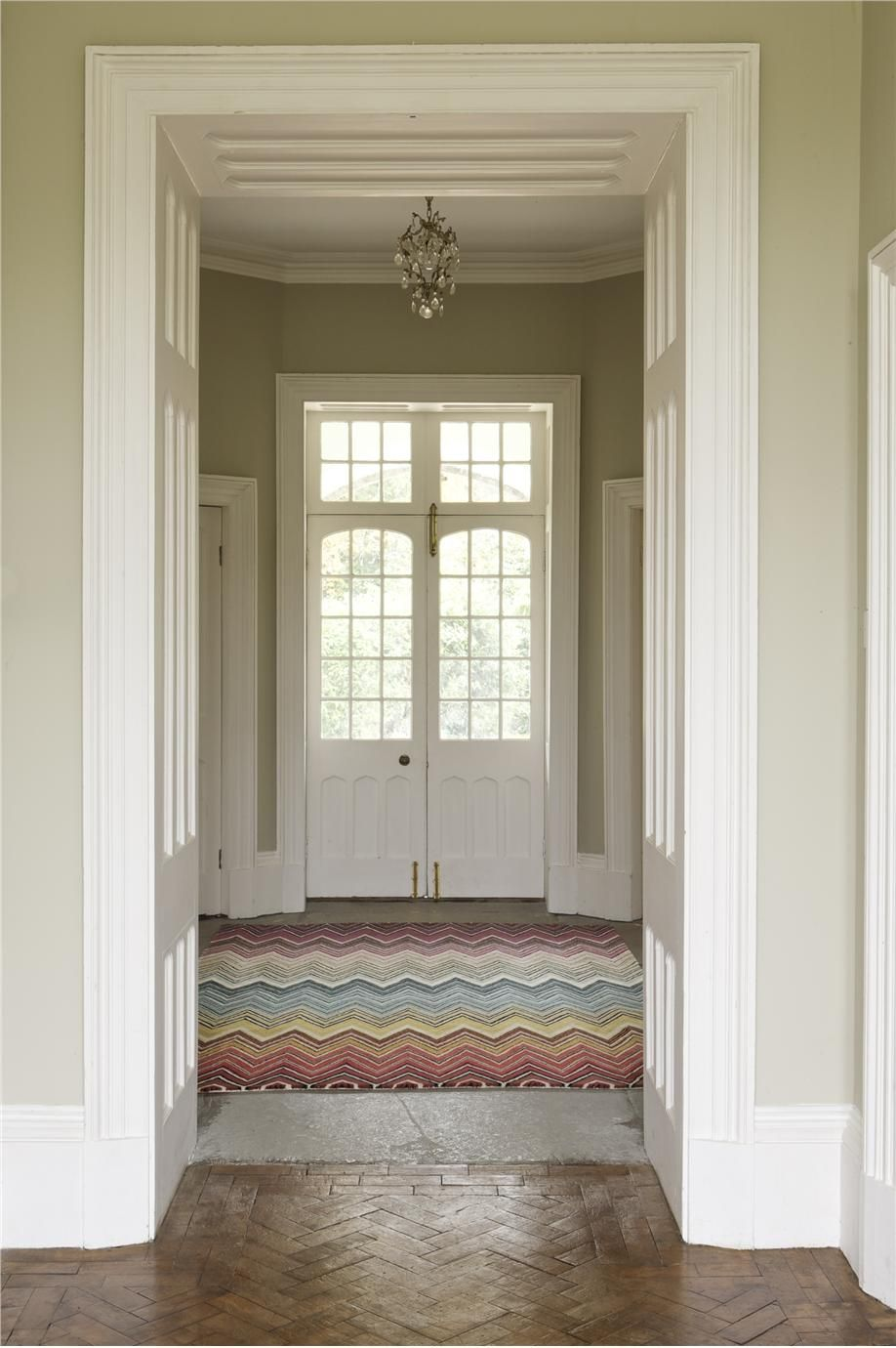 North Facing Living Room Colour Farrow Ball Inspiration For Entry Hall Hermitage Condo Paint