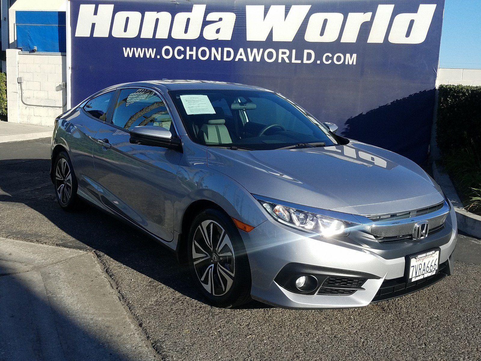 2021 Honda Civic Specs in 2020 Honda civic, Honda civic