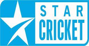 Star Cricket Live Streaming Smartcric App Star Cricket