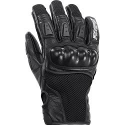 Photo of Leather gloves for women