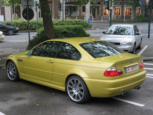 2002 BMW 740d - 2002 Bmw 740d User Manuals Repair ulyrbe.ilustrix ...