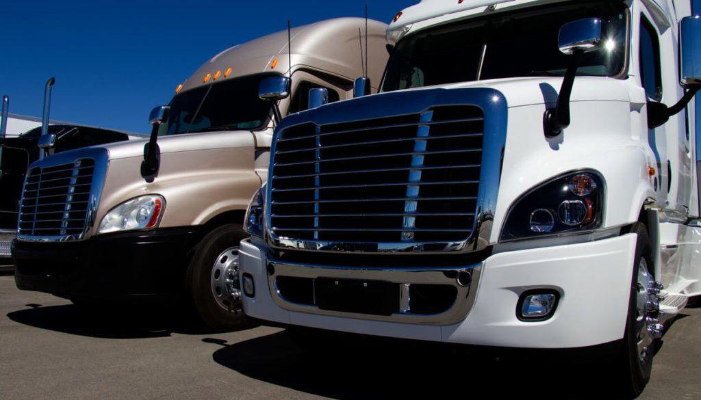 Buying a semitruck in 2020 semi trucks trucks