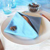 Pliage Serviette Chauffe Pain Toilet Paper Origami, Napkin Folding, Pain,  Napkins, Towel