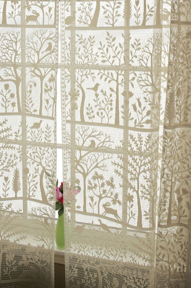 Let The Sun Shine In Cleaning Windows Window Treatments