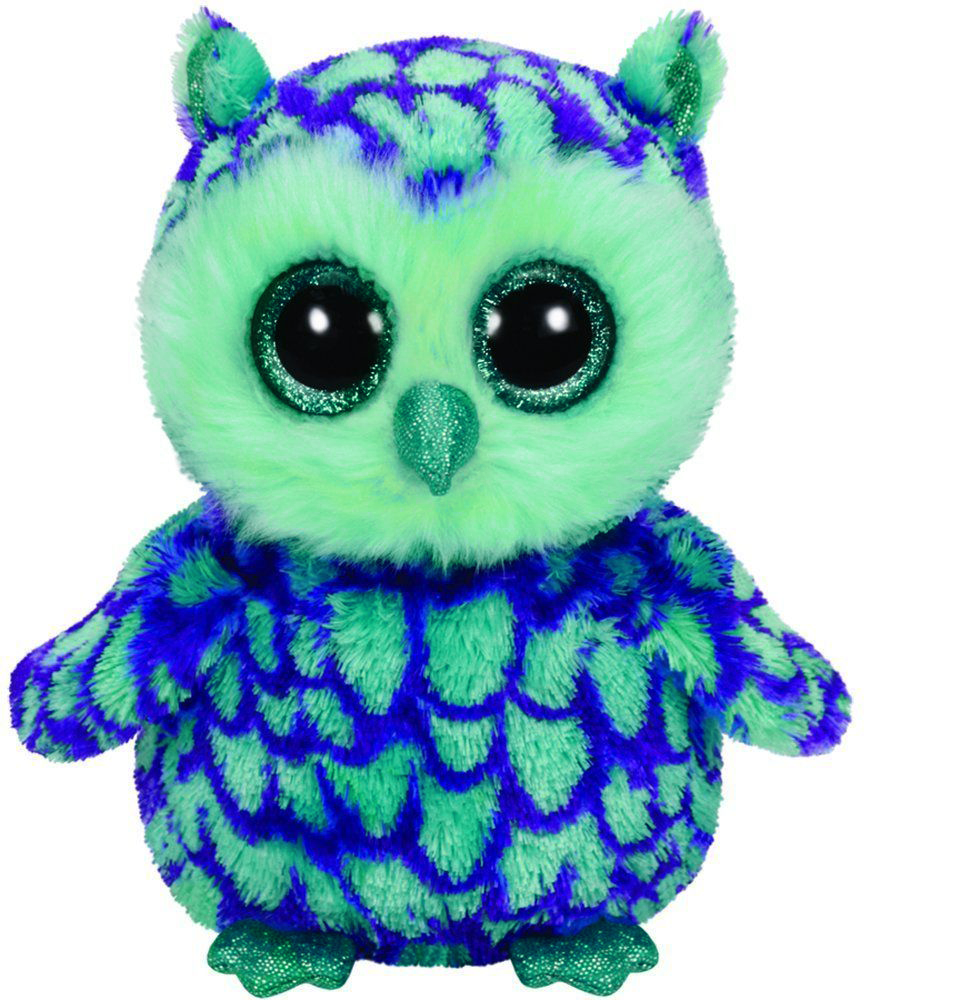 Pin by Jeky on AU Idea Hide and Seek Boo plush, Ty