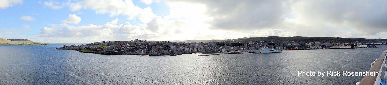 Lerwick, Shetland Islands #shetlandislands Lerwick, Shetland Islands #shetlandislands
