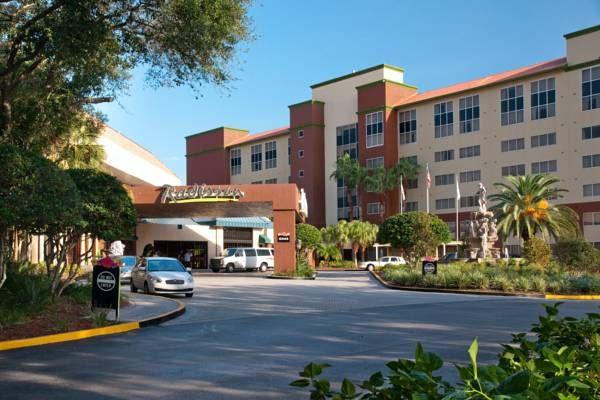 bd8c08f0d3ec1468d216fc65b2505be0 - Bus From International Drive To Busch Gardens