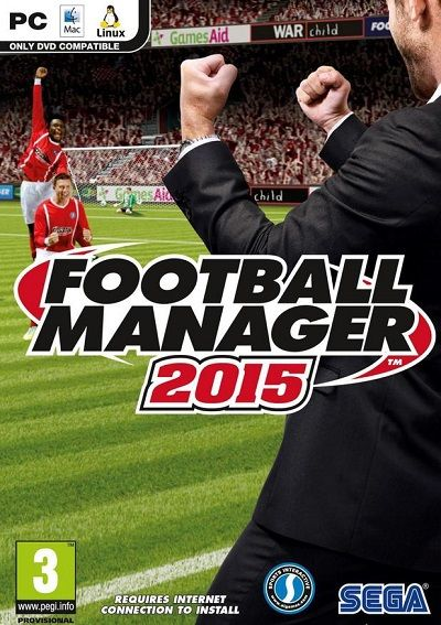 football manager 2015 steam activation code free