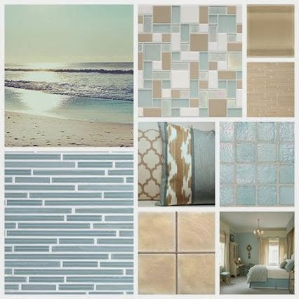 Kitchen Tiles And More Torrance Ca