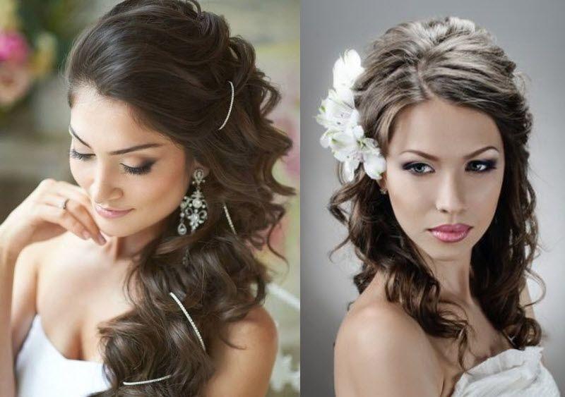 Minimalista peinados cara ovalada Imagen De Consejos De Color De Pelo - ¿Cara ovalada? Este tipo de peinados son los indicados ...