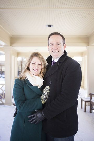 Photo from Kelly + Pat:  Engaged collection by Sarah Elizabeth Photography