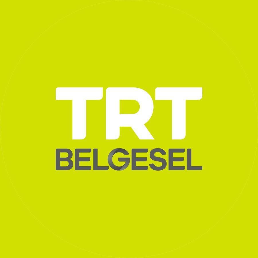 Trt Belgesel Canli Izle Izleme Logolar Antropoloji