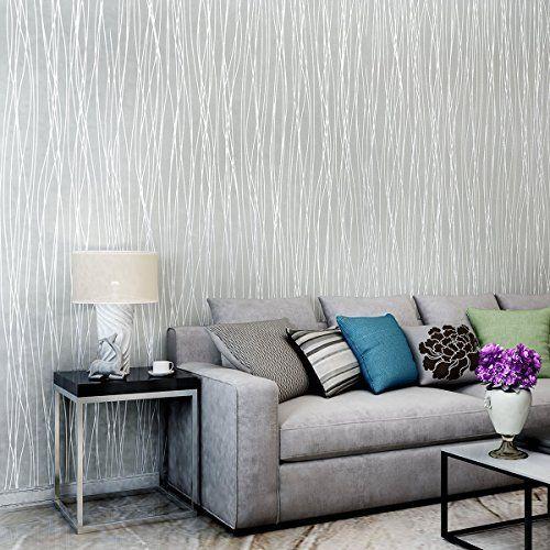Peel Stick Flame Retardant Backsplash Tiger Silver Pearl Contact Paper Self Adhesive Wallpaper Mf4074 9 Paper Wallpaper Removable Wallpaper Brick Wallpaper