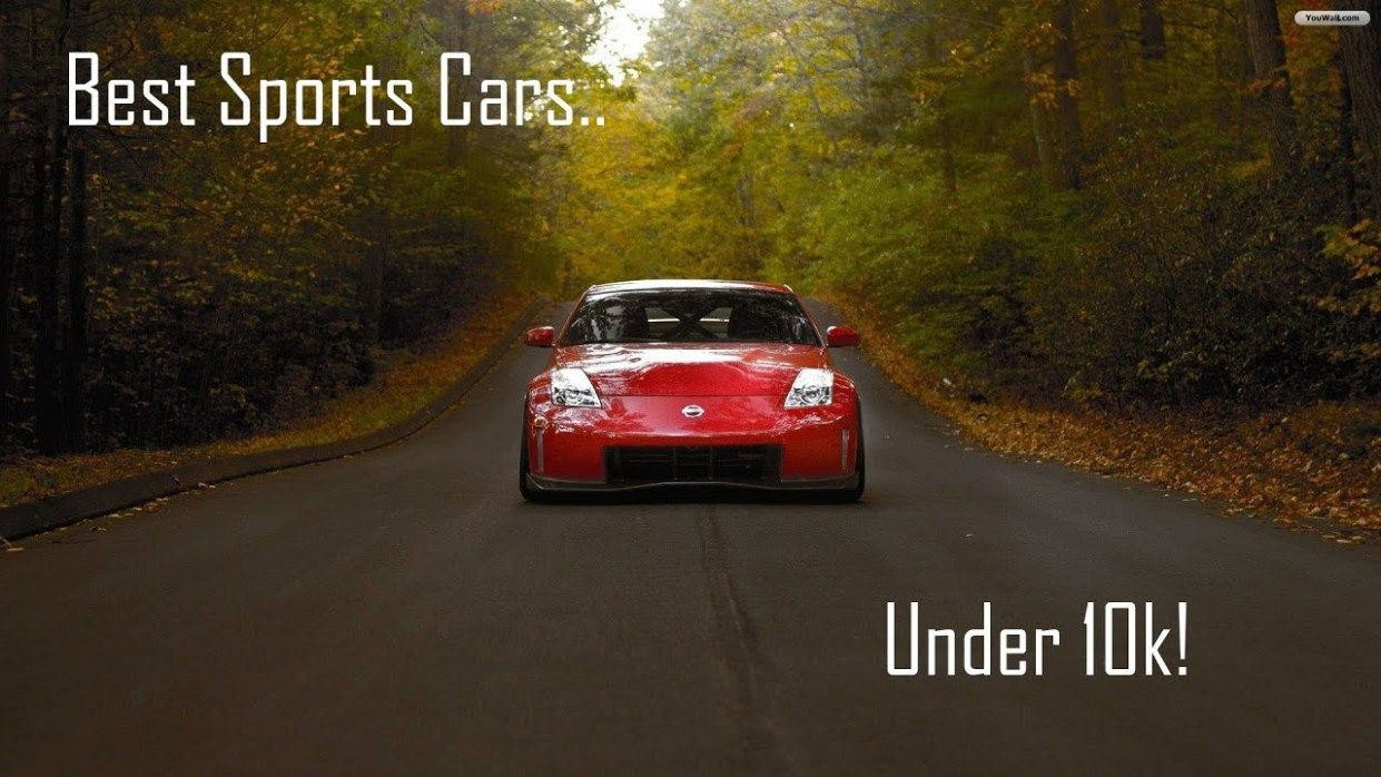 15 Things You Should Do In Popular Cars Under 15k Cheap Sports Cars Cool Sports Cars Sports Cars