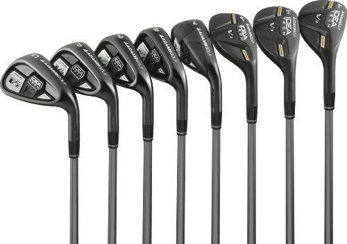 32+ Adams golf v3 hybrid ideas in 2021
