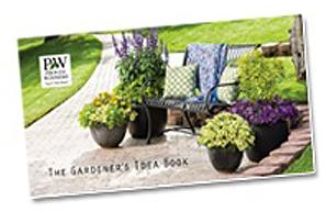 FREE 2015 Gardener's Idea Book on http://hunt4freebies.com
