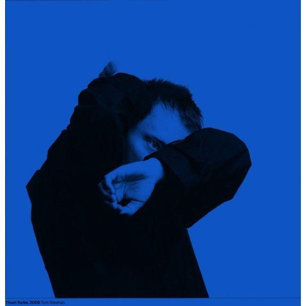 ναι / οχι ❤ liked on Polyvore featuring pictures, people, blue and photos