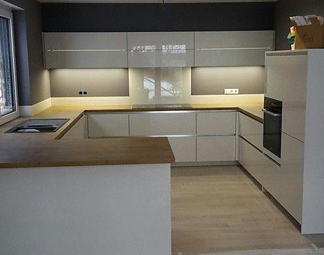 Pin von anna auf П образные кухни in 2019 | Kitchen, Kitchen ...