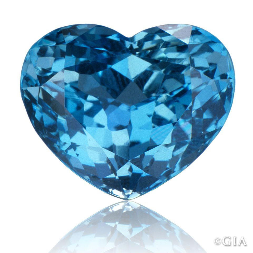 33b2a7542e2c9 How to Pick a Heart-Shaped Gem for your Sweetheart | Aquamarine ...