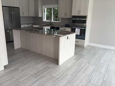flooring custom floors lovable covering phoenix floor welcome to tile inc az
