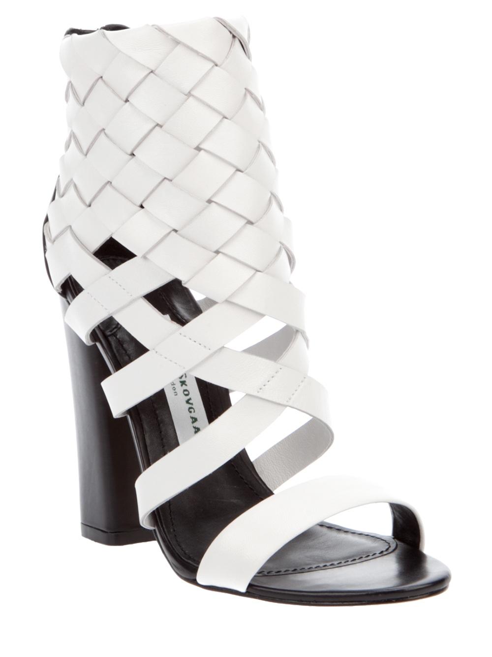 // i love these, Camilla Skovgaard!