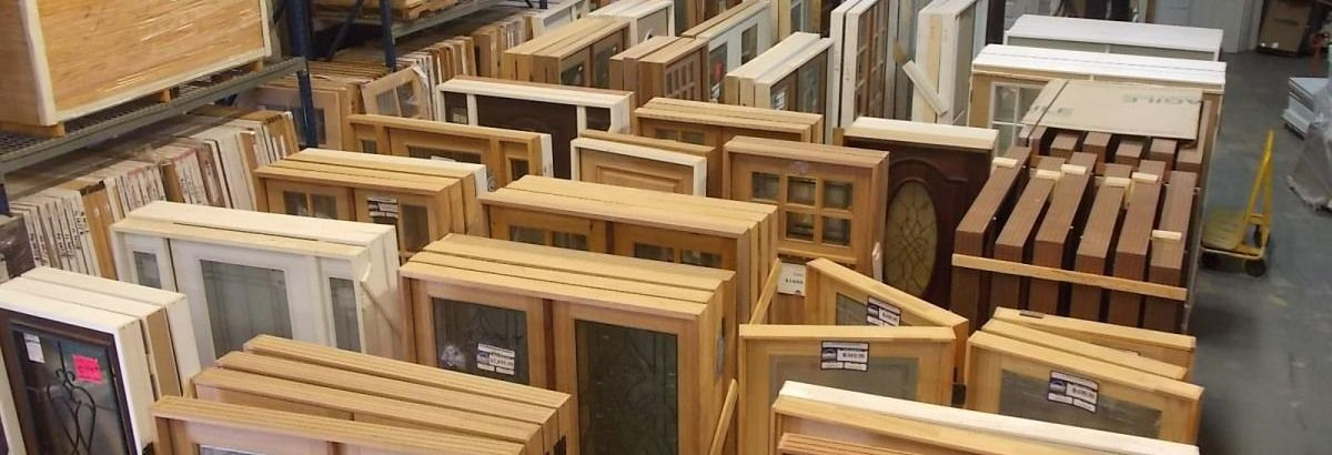 Builder Surplus In Atlanta Save Up To 60 On Building Supplies House Plans Building Materials Dream House