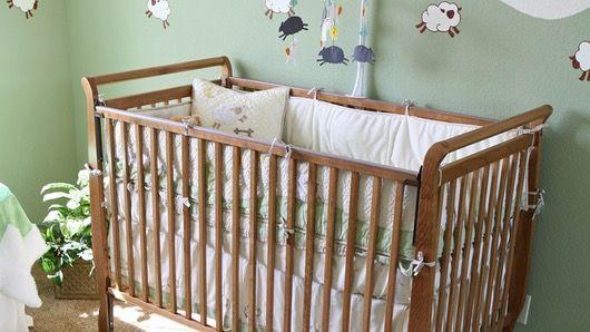 Aménager une chambre feng shui à son bébé Home Renovation Do It