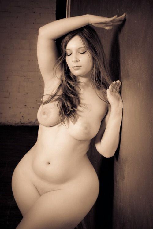 Curvy Mature Women Tumblr