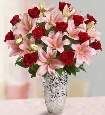 Sur ces sites de livraison de fleurs ils peuvent voir for Site livraison fleurs