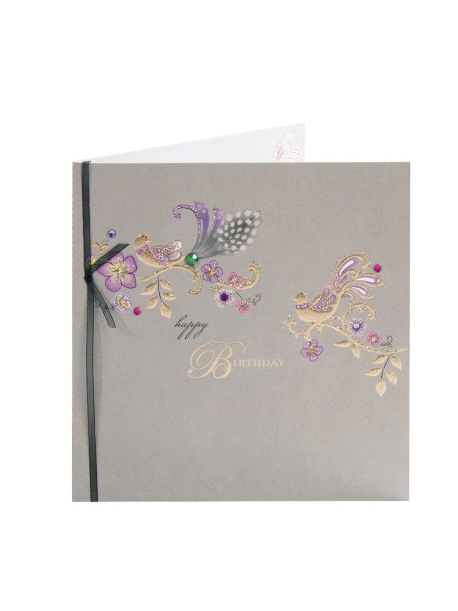 Clintons Birthday Cards Cards Beautiful Greeting Cards