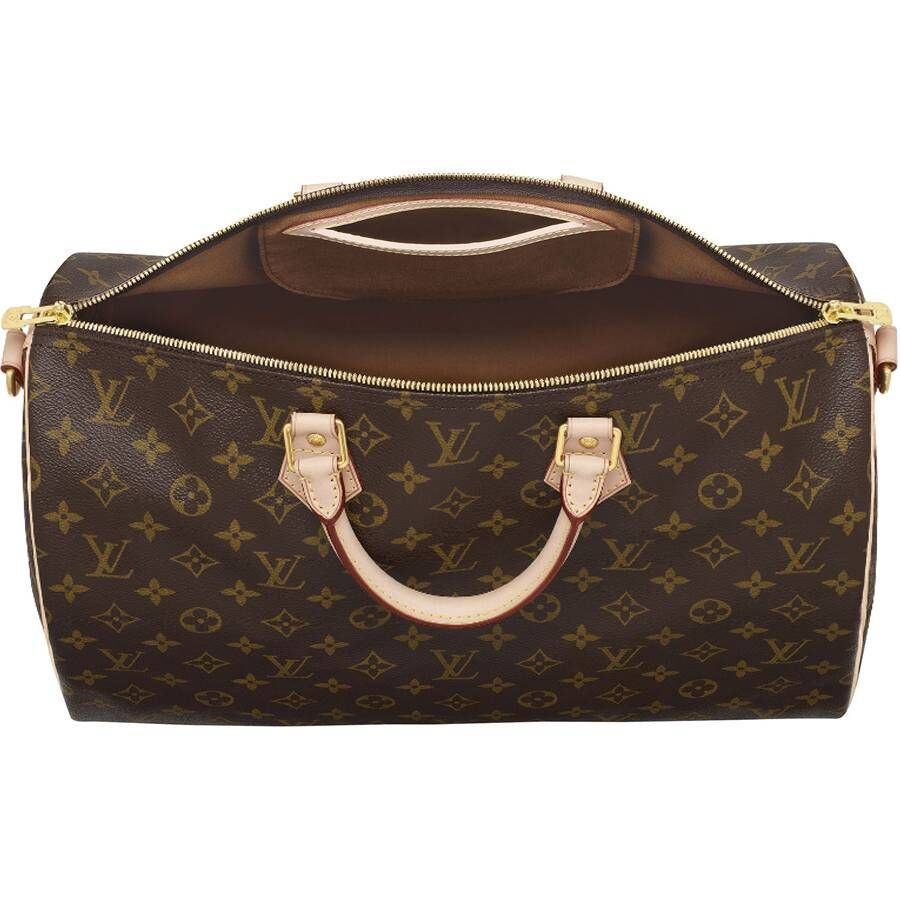 d35e5766d13 Cheaper purse alternatives to designer handbags. Alas I have my heart set  on a Louis Vuitton bag but they re ungodly expensive.